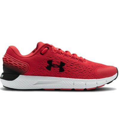 Under Armour Charged Rogue 2 (3022592 600)