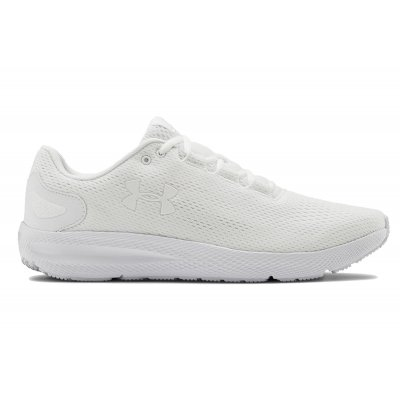 Under Armour Charged Pursuit 2 (3022594 101)