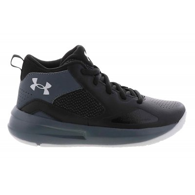 Under Armour GS Lockdown 5 (3023533 001)