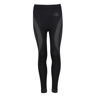 Champion Leggings (304571 KK001)