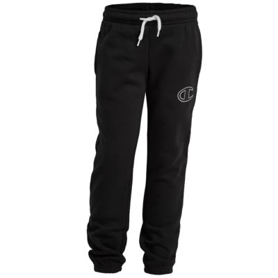 Champion Elastic Cuff Pants (305021 KK001)