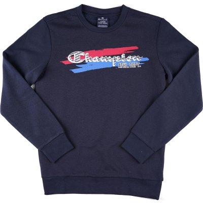Champion Crewneck Sweatshirt (305439 BS501)