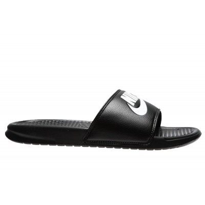 Nike BENASSI JDI (343880-090)