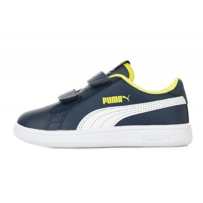 Puma Smash v2 L V Inf (365174 09)