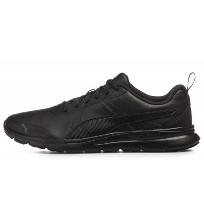 PUMA Flex Essential SL FOOTWEAR (365269 06)