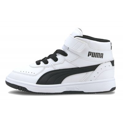 Puma Rebound JOY AC PS (374688 02)