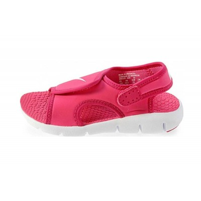 Nike Sunray Adjust 4 PS (386520-600)