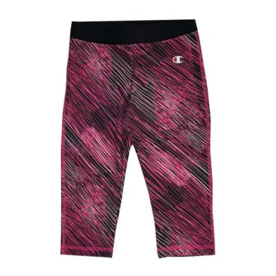 Champion 3/4 Legging (403623 PL019)