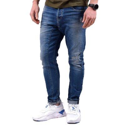 Staff Jeans BRANNON MAN PANT (5-895.448.PS2.043 .00)