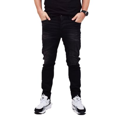 Staff Jeans SAPPHIRE MAN PANT (5-815.620.BLS.042 .00)