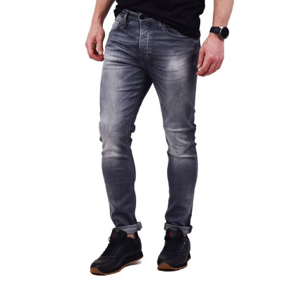 Staff Jeans SAPPHIRE MAN PANT (5-815.625.GRS.041 .00)