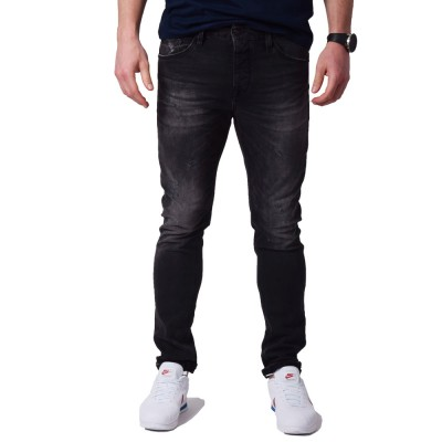 Staff Jeans SAPPHIRE MAN PANT (5-815.646.BLS.041 .00)