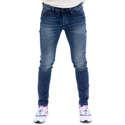 Staff Jeans SAPPHIRE MAN PANT (5-815.901.S1.041 .00)