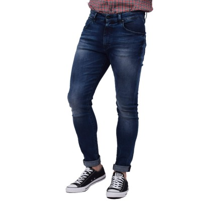 Staff Jeans FLEXY MAN PANT (5-820.902.S1.041 .00)