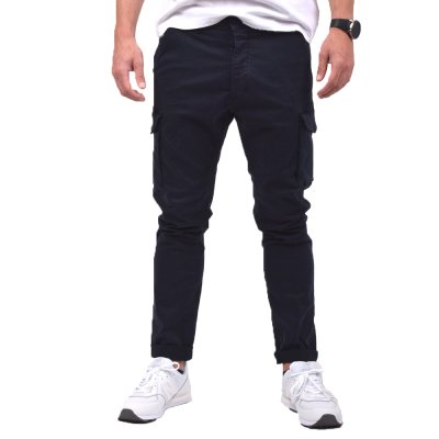 Staff Jeans DAVE CARGO MAN PANT (5-823.515.9.042 .00)
