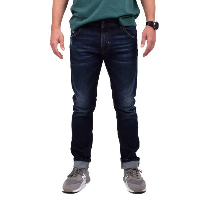 Staff Jeans RECOIL MAN PANT (5-827.535.S1.042 .00)