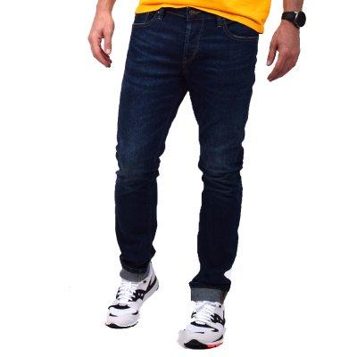Staff Jeans SIMON MAN PANT (5-829.585.B1.NOS .00)