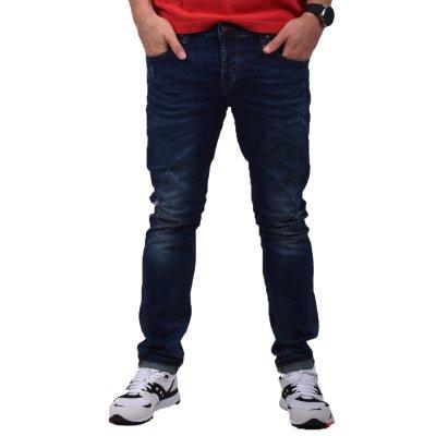 Staff Jeans SIMON MAN PANT (5-829.585.S1.042 .00)
