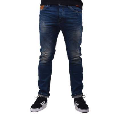 Staff Jeans BOB MAN PANT (5-833.755.PS2.042 .00)