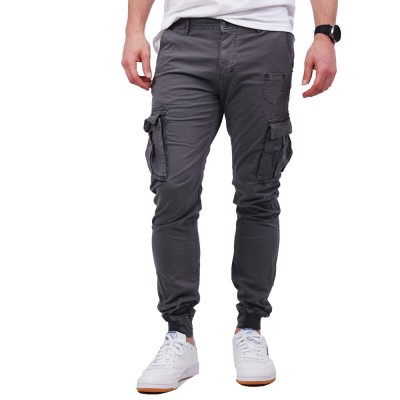 Staff Jeans HECTOR MAN PANT (5-846.301.9.041 N0006)