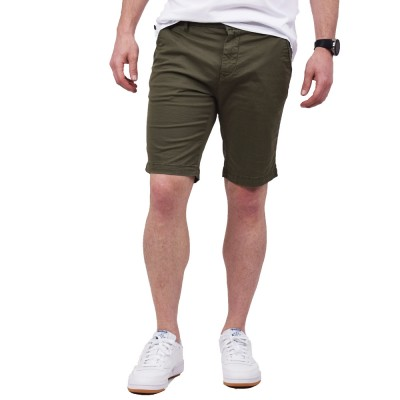 Staff Jeans DYLAN MAN SHORTS (5-858.233.9.041 N0095)