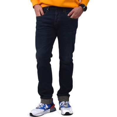 Staff Jeans HARDY MAN PANT (5-859.487.B0.NOS .00)