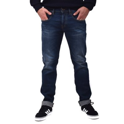 Staff Jeans HARDY MAN PANT (5-859.487.B1.NOS .00)