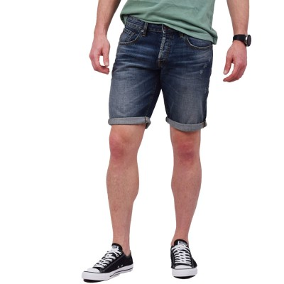 Staff Jeans PAOLO MAN SHORTS (5-890.715.B1.041 .00)