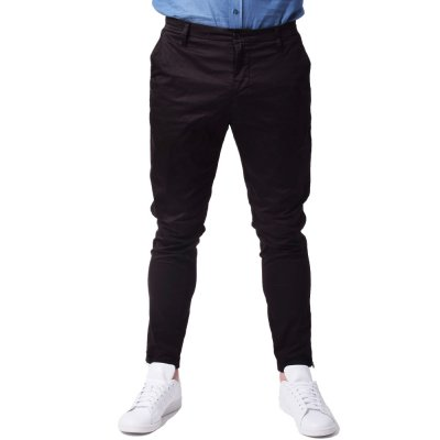 Staff Jeans CULTON TAPERED MAN PANT (5-899.763.9.041 N0090)