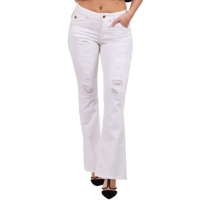 Staff Jeans DOROTHY ΠΑΝΤΕΛΟΝΙ ΓΥΝ (5-937.159.9.M.037 N9972)