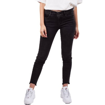 Staff Jeans SANDRA  PANTS WOMEN (5-970.646.BLS.042 .00)