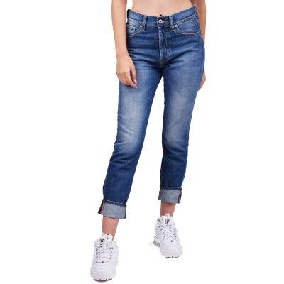 Staff Jeans ASHLEY PANTS WMN (5-998.634.B2.041 .00)