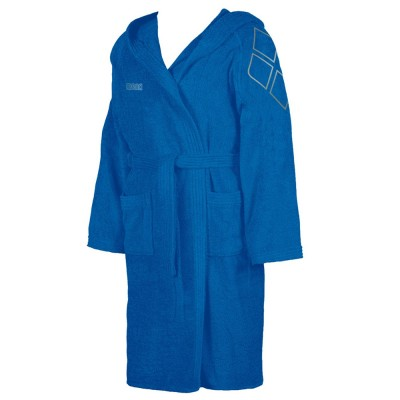 Arena ZODIACO YOUTH BATHROBE (50097 072)