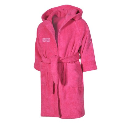 Arena ZODIACO YOUTH BATHROBE (50097 091)