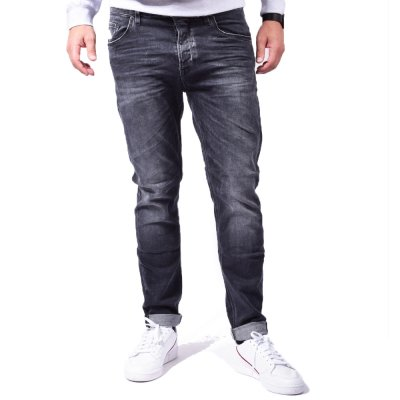 Staff Jeans SAPPHIRE MAN PANT (5-815.550.GRS.044 .00)