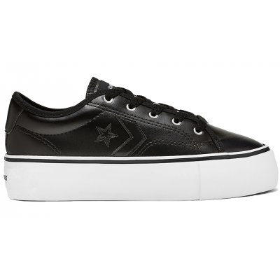 Coverse CONVERSE STAR REPLAY P (565249C)