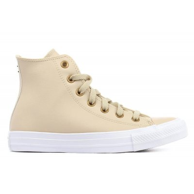 Converse Chuck Taylor All Star (568660C)
