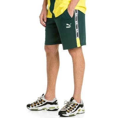 Puma XTG Shorts (577994 30)