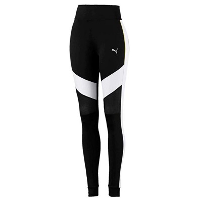 Puma Chase Legging TIGHT PANTS (578013 01)
