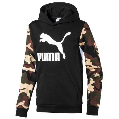Puma Classics AOP Hoody TR Boys (580346 51)