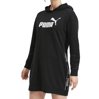 Puma Amplified Dress (580474 01)