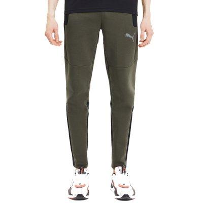 Puma EVOSTRIPE Pants (583469 70)