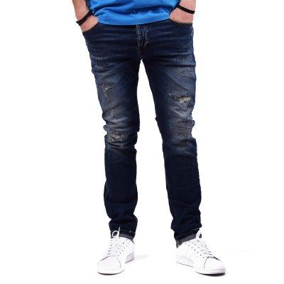 Staff Jeans IMON MAN PANT (5-829.585.S1.043 .00)