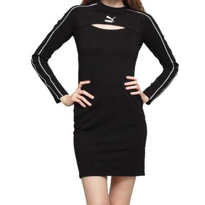 Puma Classics Dress (595206 01)