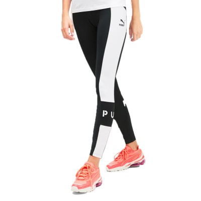 Puma XTG Legging TIGHT (595240 01)
