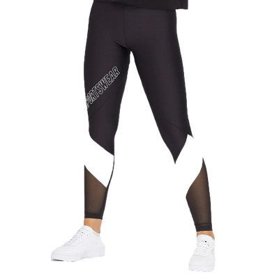 Puma luXTG Legging TIGHT (595705 01)