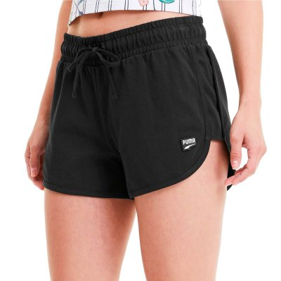 Puma Downtown Short (596717 01)