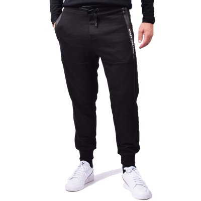 Staff Jeans MERT MAN SWEAT PANT (60-101.044 N0090)