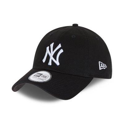 New Era TEAM CC 9TWENTY NEW YORK YANKEES (60112742)