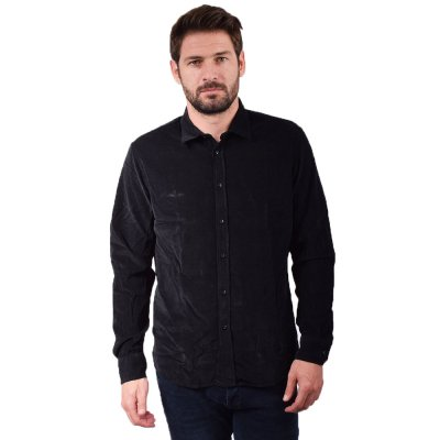 Staff Jeans JACOB  MAN SHIRT (61-010.044 N0090)